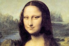 Mona-Lisa-To-Be-Named-Subject-In-The-Mona-Lisa-Will-Be-Named-For-the-First-Time-563058